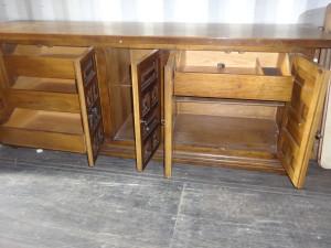 dark cabinet 2