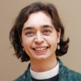 Rev. Kate Ekrem